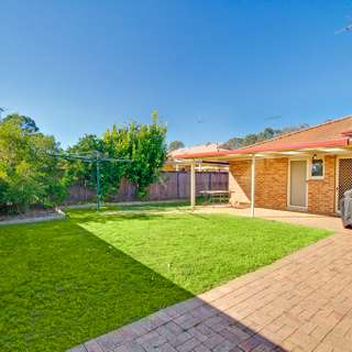 Thumbnail of 16c Etherden Road, BLIGH PARK, NSW 2756