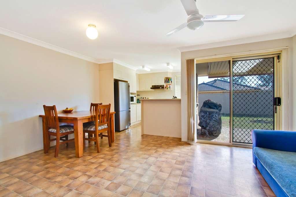 16c Etherden Road, BLIGH PARK, NSW 2756