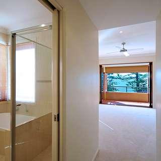 Thumbnail of 2/26 Jefferson Lane, PALM BEACH, QLD 4221