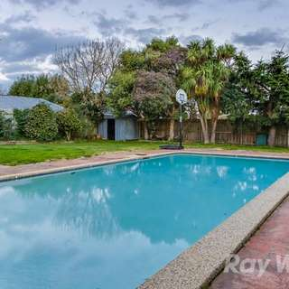 Thumbnail of 14 Cooper Road, ROWVILLE, VIC 3178