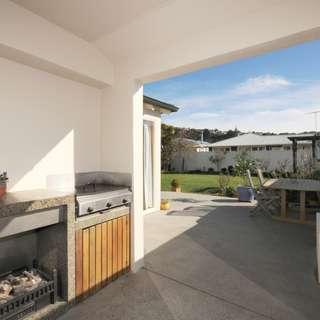 Thumbnail of 7a Bay View Road, REDCLIFFS, Christchurch City 8081