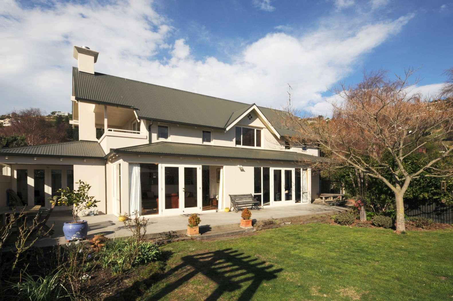 7a Bay View Road, REDCLIFFS, Christchurch City 8081