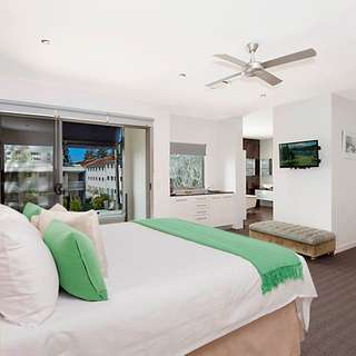 Thumbnail of 28 Redondo Avenue, MIAMI, QLD 4220