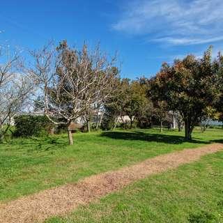 Thumbnail of 160A Mount Wellington Highway, Mt Wellington, Auckland City 1051