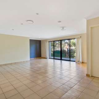Thumbnail of 7 Toll House Way, WINDSOR, NSW 2756