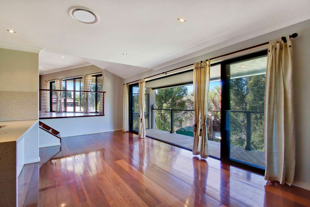 7 Toll House Way, WINDSOR, NSW 2756