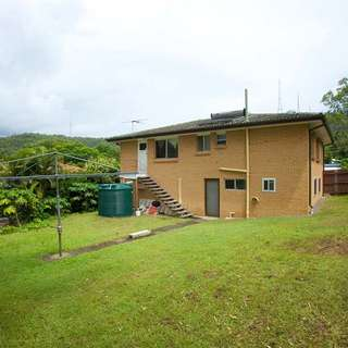 Thumbnail of 25 Devonhill Street, THE GAP, QLD 4061