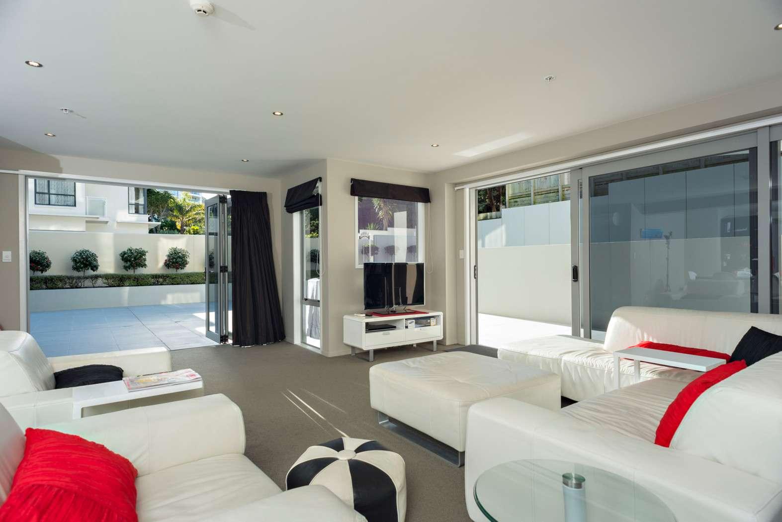 29 Maunganui Road (Apartment 0B3), MT MAUNGANUI, Tauranga City 3116