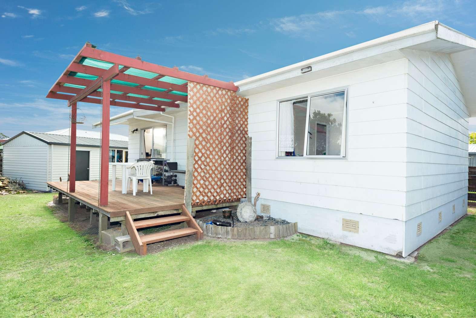 7b Matavai Street, MT MAUNGANUI, Tauranga City 3116
