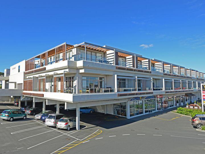 209/24 Wellington Street, Howick, Manukau City - Residential