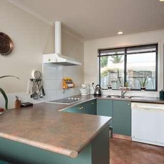 Thumbnail of 59 Pacific Cove Drive, Papamoa, Tauranga City 3187