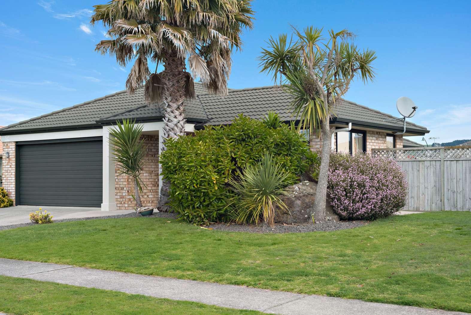 59 Pacific Cove Drive, Papamoa, Tauranga City 3187