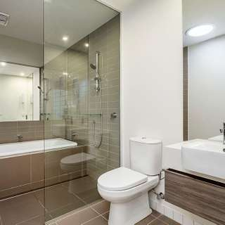Thumbnail of 7 Berry Yung Avenue, BURWOOD, VIC 3125