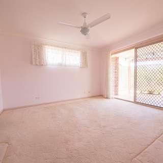 Thumbnail of 8 Oakleigh Circuit, ROBINA, QLD 4226