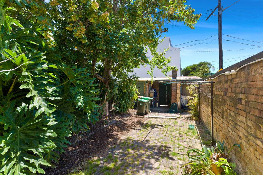 41 Stanmore Road, STANMORE, NSW 2048