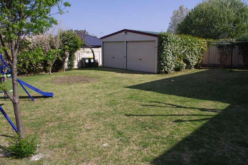 92 Froude Street, INVERELL, NSW 2360
