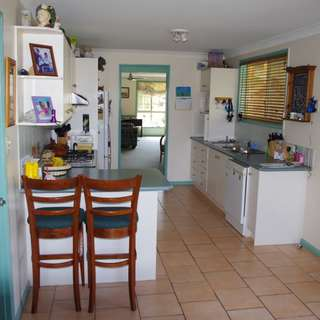 Thumbnail of 92 Froude Street, INVERELL, NSW 2360