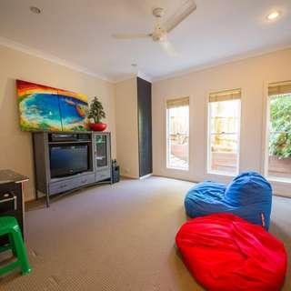 Thumbnail of 340 Ron Penhaligon Way, ROBINA, QLD 4226
