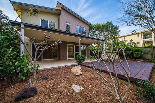 340 Ron Penhaligon Way, ROBINA, QLD 4226