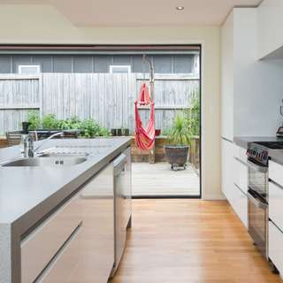 Thumbnail of 105 Twin Oak Avenue, Papamoa, Tauranga City 3187