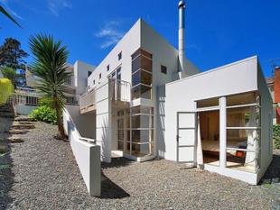 Final weekends viewing, dont let this opportunity pass you buy. - Remuera