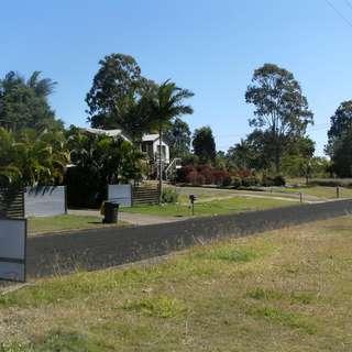 Thumbnail of 22 Petrel Avenue, RIVER HEADS, QLD 4655