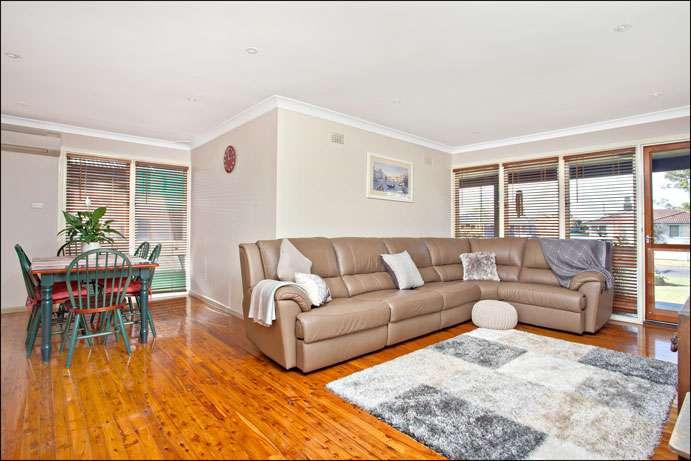 20 Clarke Avenue, RICHMOND, NSW 2753