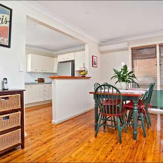 Thumbnail of 20 Clarke Avenue, RICHMOND, NSW 2753