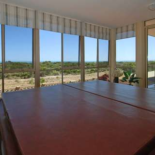 Thumbnail of 20 Coubrough Place, JURIEN BAY, WA 6516