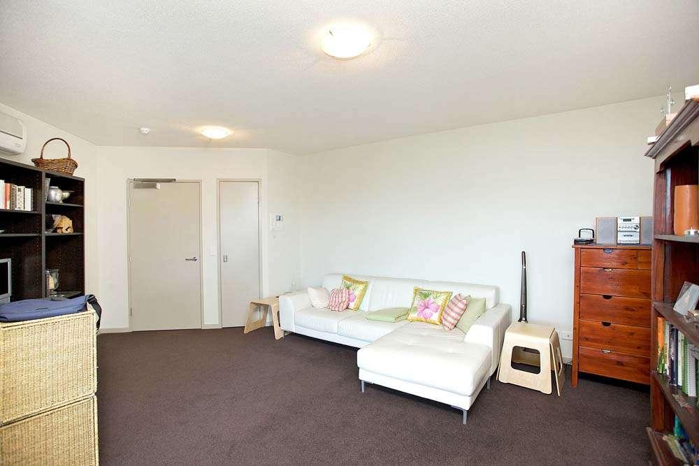 3702/22 Carraway Street, Kelvin Grove, QLD 4059