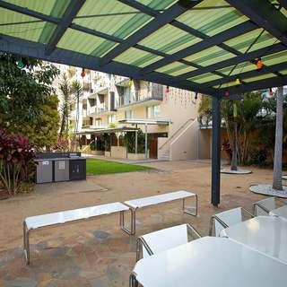 Thumbnail of 3702/22 Carraway Street, Kelvin Grove, QLD 4059