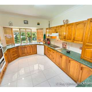 Thumbnail of 407A Frenchville Road, Frenchville, QLD 4701