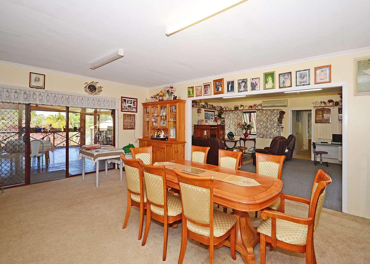 111 Sanctuary Hills Road, TAKURA, QLD 4655