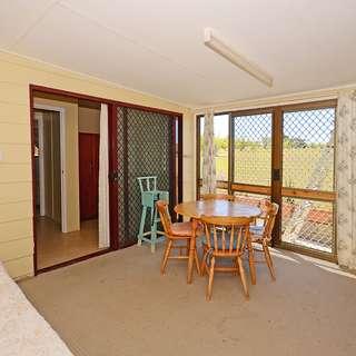 Thumbnail of 111 Sanctuary Hills Road, TAKURA, QLD 4655