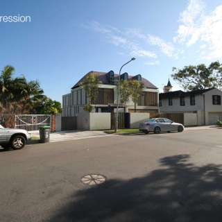 Thumbnail of 114 Wolseley Road, POINT PIPER, NSW 2027