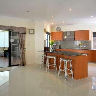 Thumbnail of 23 Corvus Way, ROBINA, QLD 4226