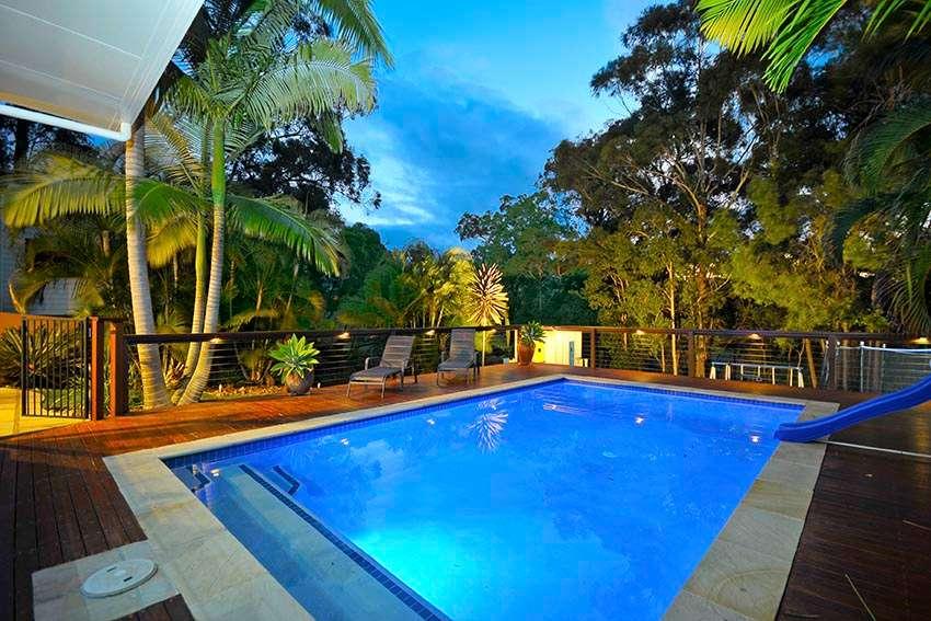 23 Corvus Way, ROBINA, QLD 4226