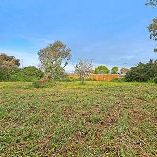 Thumbnail of 45 Clifton Springs Road, DRYSDALE, VIC 3222