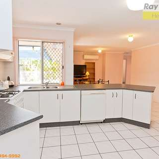 Thumbnail of 3 Willow Court, KAWUNGAN, QLD 4655