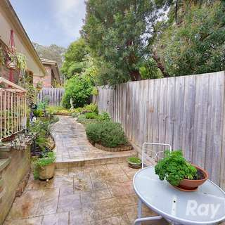 Thumbnail of 3/15 Newton Street, FERNTREE GULLY, VIC 3156