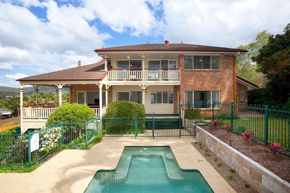 7 Drayton Place, THE GAP, QLD 4061
