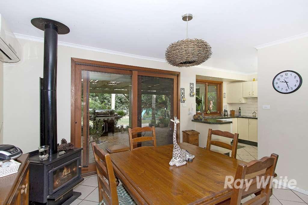 Kilaben Bay, Kilaben Bay, NSW 2283