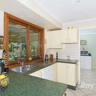 Thumbnail of Kilaben Bay, Kilaben Bay, NSW 2283