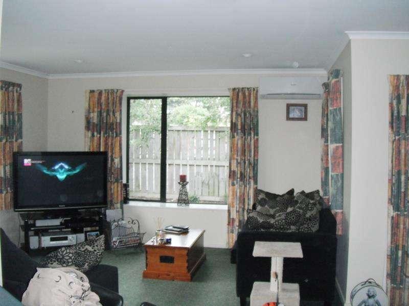 78A Ellis Street, BRIGHTWATER, Tasman District 7022