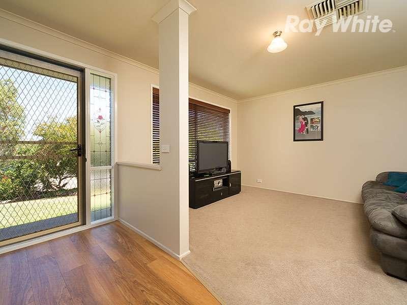 12 Dimbanna Court, Springdale Heights, NSW 2641