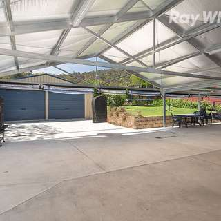 Thumbnail of 12 Dimbanna Court, Springdale Heights, NSW 2641