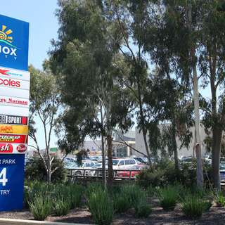 Thumbnail of 4/5 Mossfield Avenue, Ferntree Gully, VIC 3156