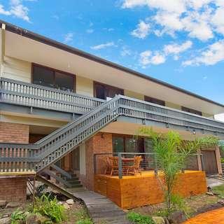 Thumbnail of 367 West Portland Road, SACKVILLE, NSW 2756