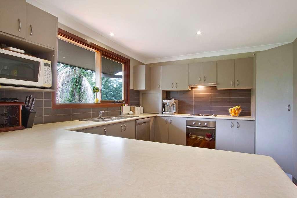 367 West Portland Road, SACKVILLE, NSW 2756
