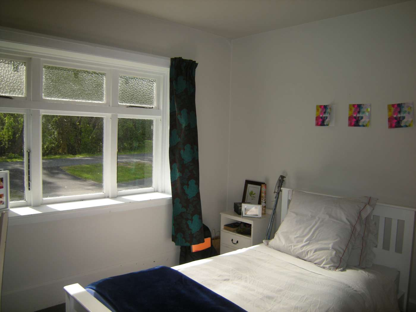 34 Kildare Terrace, Lincoln, Selwyn District 7608